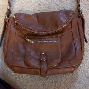 Jessica Simpson crossbody bag